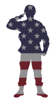 soldier-silhouette.png
