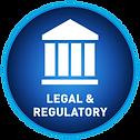 Legal-&-Regulatory2.png