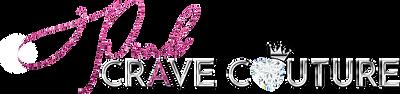 pinkcrave (1).png