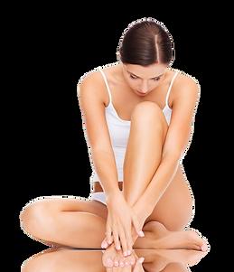 MONAT Skin Care