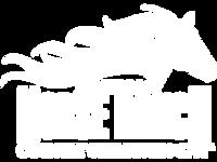 Las Vegas Horse Ranch | Logo