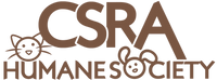 Bannja Shop CSRA Logo