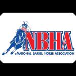 National Barrel Horse Association Professional's Choice Super Show & Western Gift Show