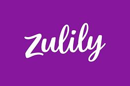 zulily zulily clothing zulily dresses zulily catalog shop zulily without signing in zulily shopping zulily new today zulily website wwwzulily zulily deals zulily official site zulily plus size zulily girls dresses zulily tops