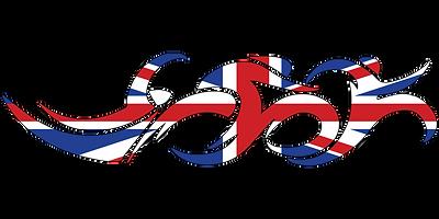 England Swim Bike Run Triathlon
