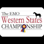 Celebration Circuit EMO Western States Championship Quarter Horse Show & Western Gift Show