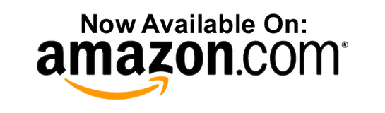 amazon_logo_transparent2.png