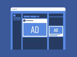 016 - 11. The Ad Creative