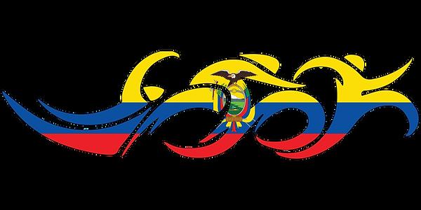 Ecuador Swim Bike Run Triathlon