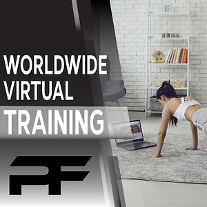 Worldwide-Virtual-Sessions-1.png