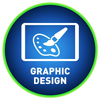 Graphic-Design.png