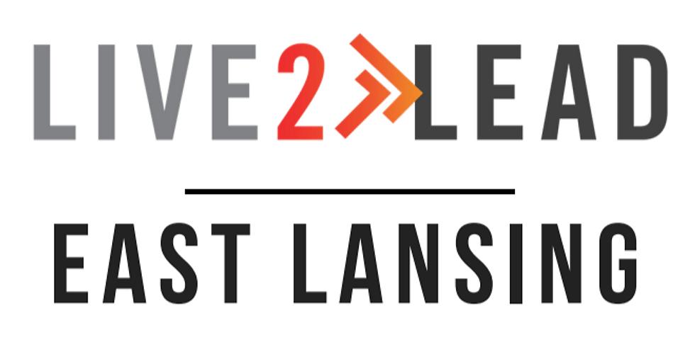 Live2Lead- East Lansing, MI