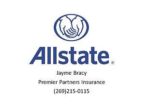 allstate logo- bracy.JPG