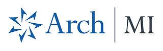 Arch-MI-Logo-RGB (2).JPG