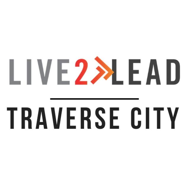 Live2Lead- Traverse City, MI