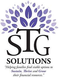 stg solutions.jpg