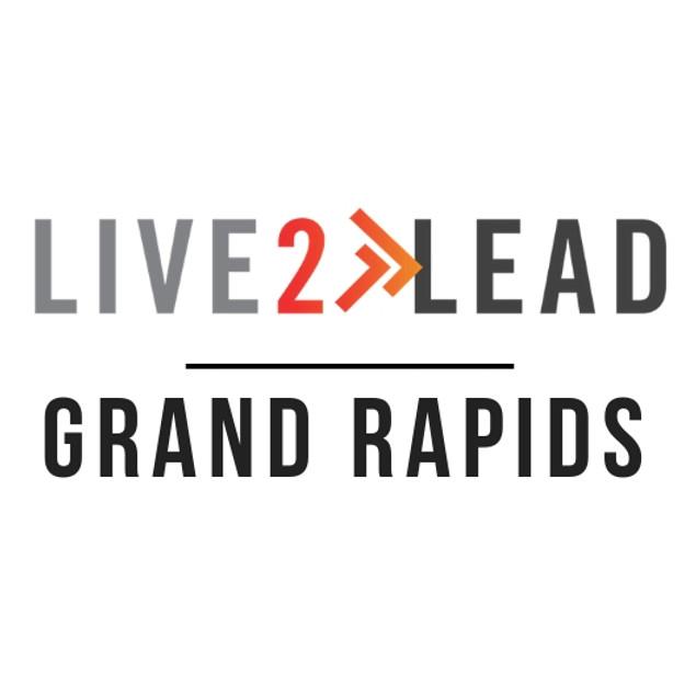 Live2Lead- Grand Rapids