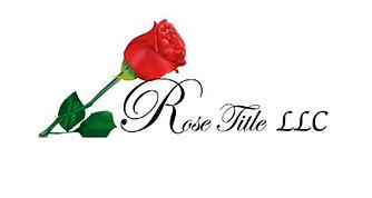 rose title.JPG