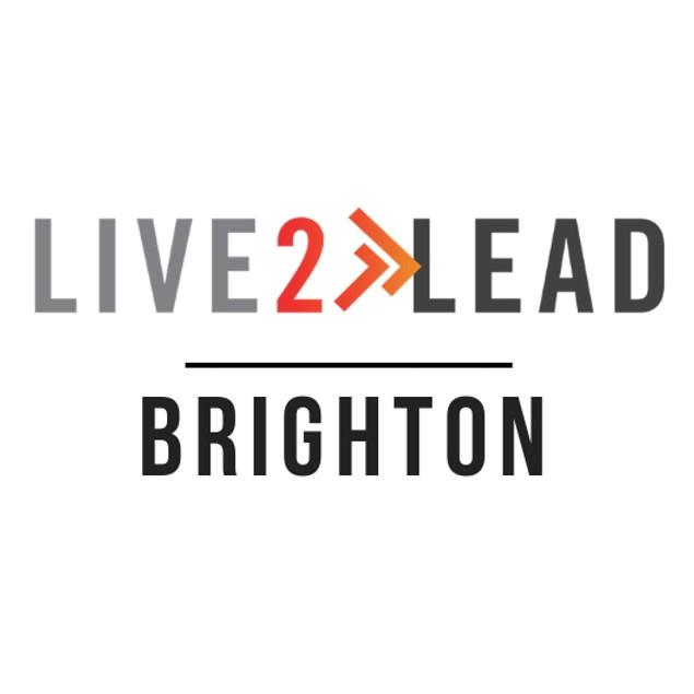 Live2Lead- Brighton, MI