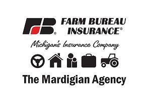 mardigan agency logo.JPG
