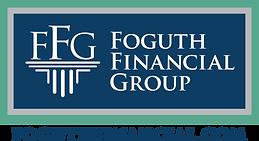 FoguthFinancial_Logo_FullColor_URL_RGB (