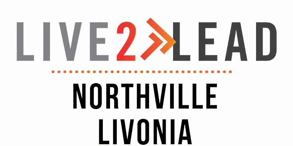 Live2Lead-Livonia/Northville