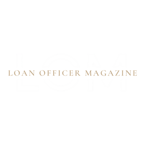 Copy of LOAN OFFICER MAGAZINE LOGO .png