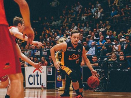 The Nug NBA Pod/with Coach Dann