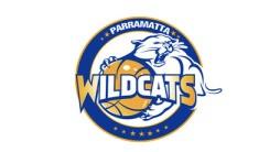 Hoops Lab coming to Parramatta Wildcats/Auburn