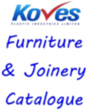 Koves F&J Catalogue.jpg