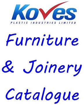 Koves F&J Catalogue.jpg