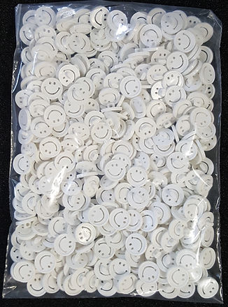 Smiley buttons cropped 2.jpg