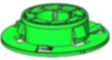 SF Grommet green.jpg