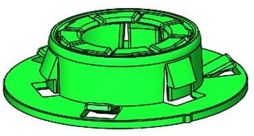 SF Grommet green.jpg
