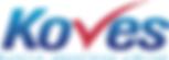 koves logo.png