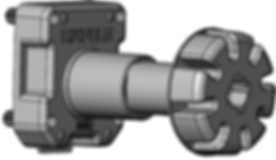 Hafele Smartleg assembly150mm.png