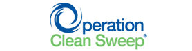 operation-clean-sweep-logo.jpg