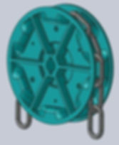 Chain Wheel with Chain.jpg