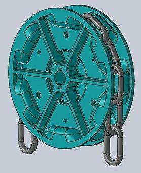 Chain Wheel with Chain.jpg