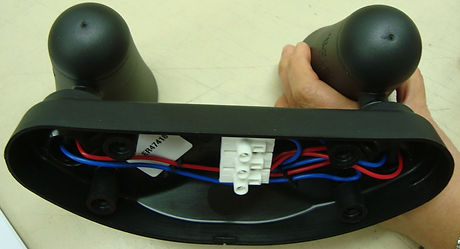 Moulding Assembly and wiring.JPG