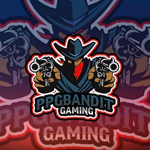 Bandit logo png bacround 2.png