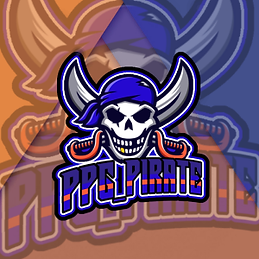 Logo_1_PNG_backround_2 (1).png