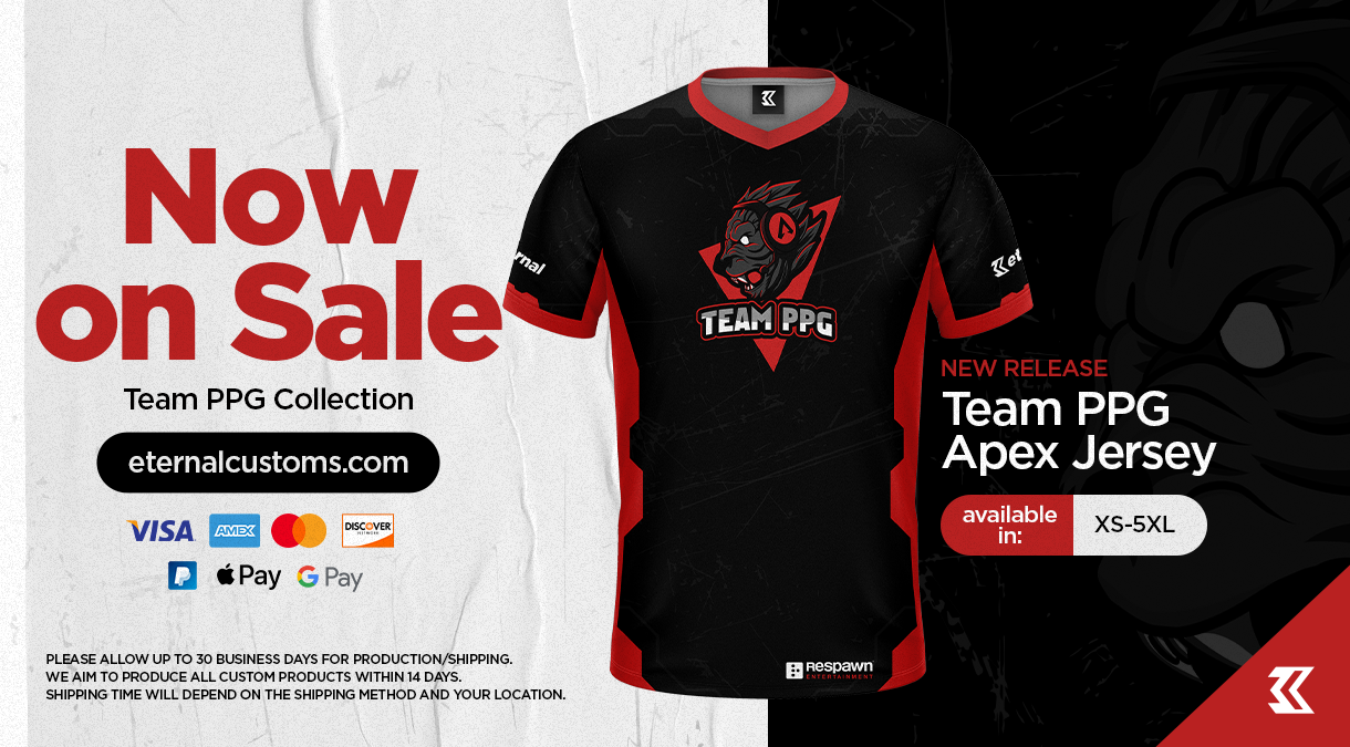 Team PPG Apex Horizontal Ad.png