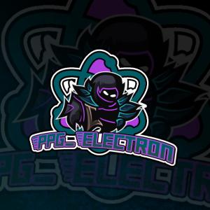Logo_1_png_backround_2.png