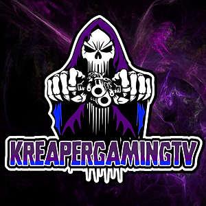 REAPER LOGO PNG 5 PURPLE 4K BACKROUND.pn