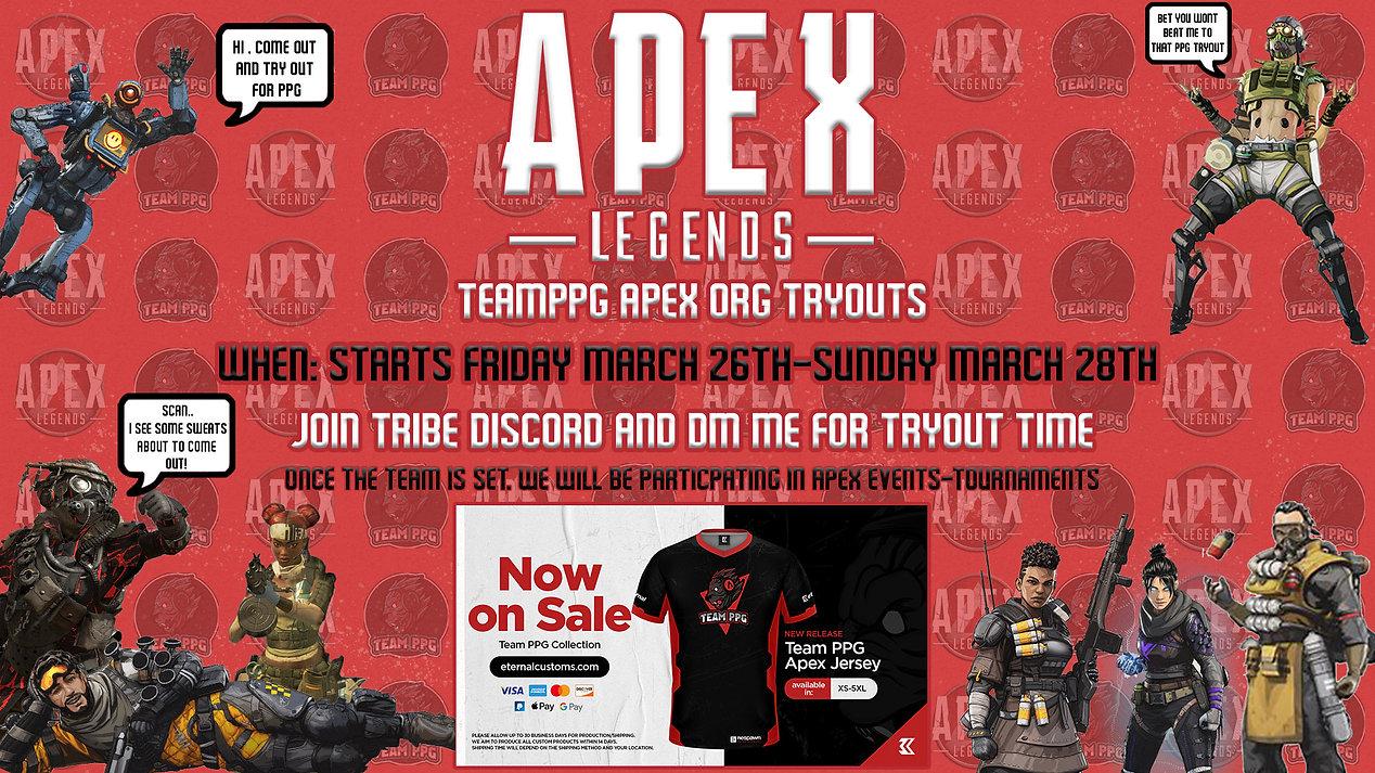 APEX TEAM Tryout promo jpg.jpg