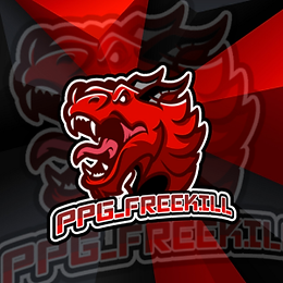 Red_Dragon_Logo_Png_backround_2.png