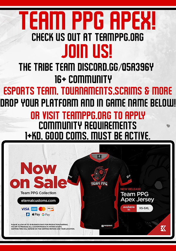 apex org promo flyer jpg.jpg