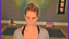 Meditation for experiencing Joy