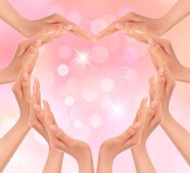 PEH hearts logo.jpg